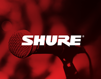 Proposal Site Shure