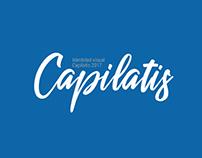 Rediseño de Marca Capilatis TP_Diseño Gráfico 6