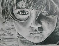 Dibujo...