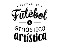 Festival de Futebol e Ginástica (sim)
