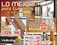 Aviso de Incuer S.A. para diario El País