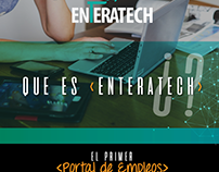 Enteratech - Campaña (FB)