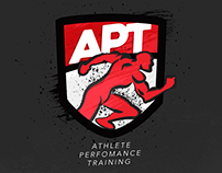 APT: Athletic Performance Training