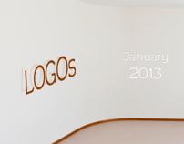 Logo Dec 2013