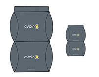 Avoir Packaging