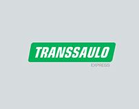 Trans Saulo Express