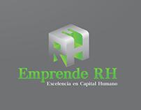 Brochure Emprende RH