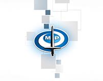 Portal Ministerio Público