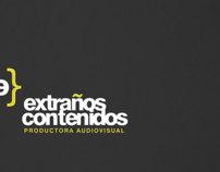 Branding / Graphic Design