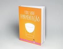 Ebooks for moms
