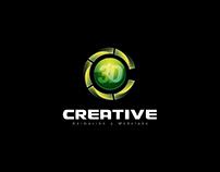 Diseño y Construcción de Logo