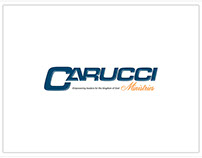 Carucci