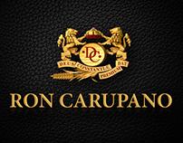 Evento: #ExploRonCarupano