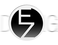 Logo Animation - Alpha version
