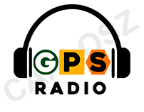 Isologo GPS Radio