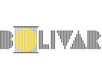 Logo Bolívar Gráfica