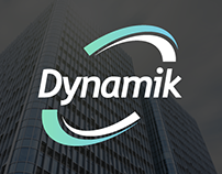 Dynamik Corporative Presentation