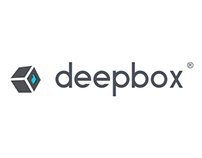 Projeto • Deepbox Studio