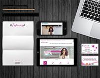Web, Presentaciones, E-book, SEO, SEM - MYPSICOLOGA