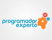 Programador Experto - Logo