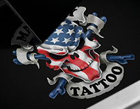 Manzuty Tattoo