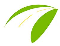 Logo Foro de Movilidad, Pronoia