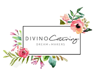 Divino catering - Redes sociales