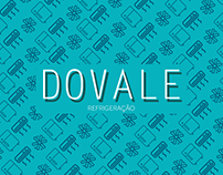 DoVale