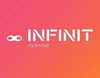 Infinit Eyewear