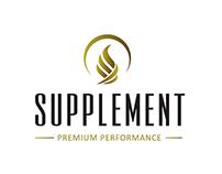 Supplement - Premium Performance