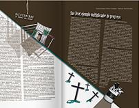 Difusión :: Design Magazine