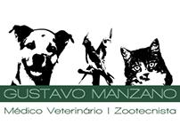 Atendimento Domiciliar Veterinário | Zootecnista