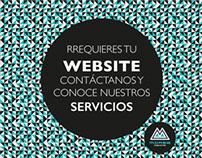 MORBA Publicitos Servicios Web