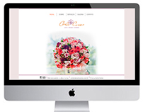 Site Carla Carmo
