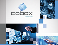 Cobox Consulting