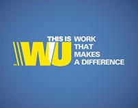 Western Union - Compliance - Video