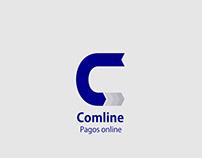Comline: Pagos online.
