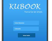 Web Design Kubook