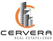 CERVERA REAL STATE