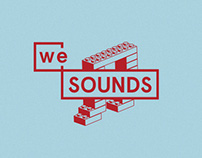 WESOUNDS
