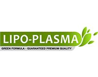 Lipoplasma.com