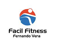 Facil Fitness
