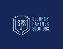 Logotipo SPS