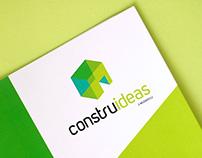 Construideas