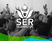 Ser Talento - Universidad de Carabobo