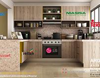 propuesta interior cocina_a+f9