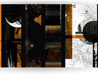 Diseño Gràfico II- Càtedra Rico- Sonoridades