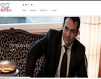 Christianvale.net songwriter website, music.