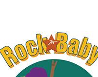 It's Rock Baby