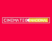 Propuesta Fundación Cinemateca Nacional.